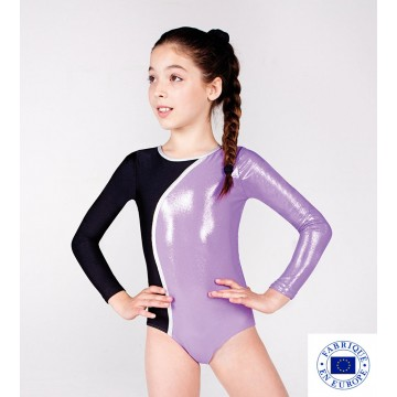https://www.sports-de-glace.fr/6372-thickbox/gymnastics-leotard.jpg