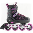 RX-TX In line roller skates