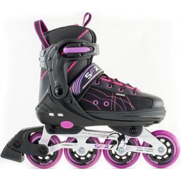 https://www.sports-de-glace.fr/6376-thickbox/roller-ajustable-rx-tx.jpg
