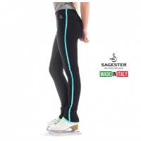 Pantalon de patinage sagester 12 ans