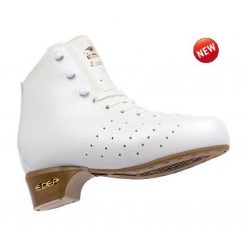 https://www.sports-de-glace.fr/6384-thickbox/edea-esordio-roller-boots.jpg