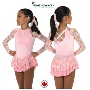 https://www.sports-de-glace.fr/6422-thickbox/ribbon-lace-dress.jpg