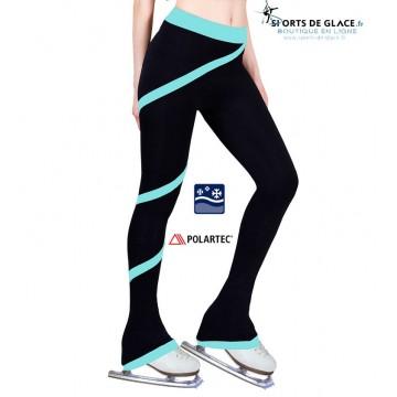 https://www.sports-de-glace.fr/6442-thickbox/ny2-aqua-spiral-fleece-pants.jpg