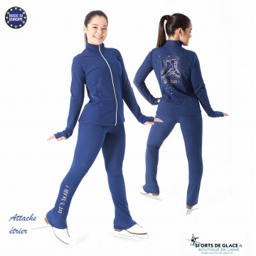 https://www.sports-de-glace.fr/6445-thickbox/let-s-skate-pants-and-jacket.jpg