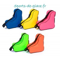 Jerry's Bright Skate Shape Bags