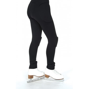 https://www.sports-de-glace.fr/6459-thickbox/jerry-s-protective-leggings.jpg
