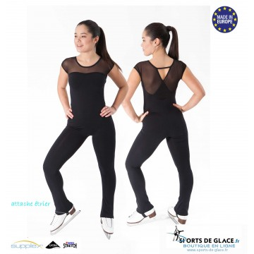 https://www.sports-de-glace.fr/6465-thickbox/black-matte-skating-unitard.jpg
