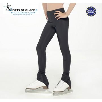 https://www.sports-de-glace.fr/6471-thickbox/fleece-heel-skating-pants.jpg