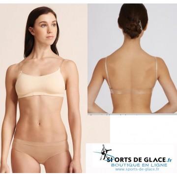 https://www.sports-de-glace.fr/6494-thickbox/capezio-invisible-nude-bratek-bra.jpg