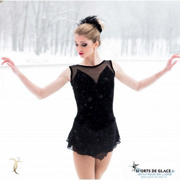 https://www.sports-de-glace.fr/6496-thickbox/robe-classic-black-swan.jpg