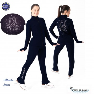 https://www.sports-de-glace.fr/6500-thickbox/black-let-s-skate-training-wear.jpg