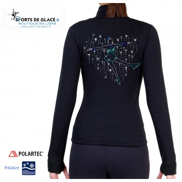 https://www.sports-de-glace.fr/6503-thickbox/skater-holo-fleece-skating-jacket.jpg