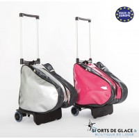 Intermezzo Trolley Bag