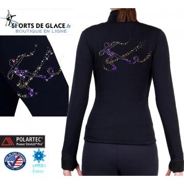 https://www.sports-de-glace.fr/6528-thickbox/fleece-ice-skating-jacket-with-mini-holograms.jpg