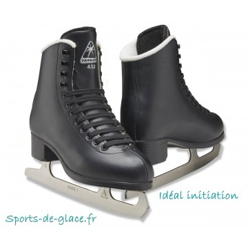https://www.sports-de-glace.fr/6542-thickbox/jackson-finesse-452-figure-skates.jpg