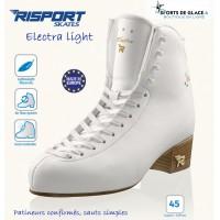 Patins Risport RF3