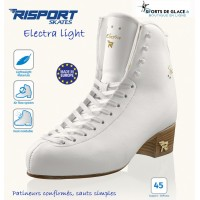 Risport electra light boots