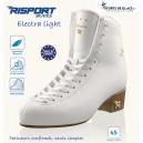Risport electra light boots