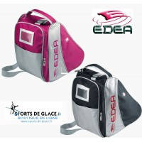 Edea Love skating bag