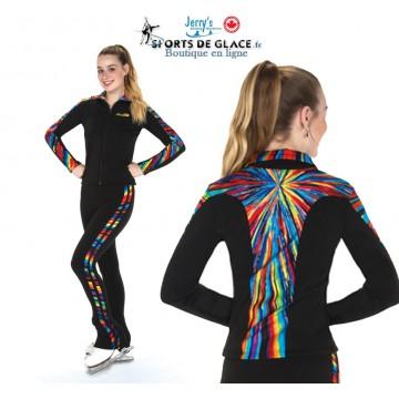 https://www.sports-de-glace.fr/6622-thickbox/jerry-s-fireworks-skating-jacket.jpg