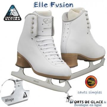 https://www.sports-de-glace.fr/6623-thickbox/elle-2130-jackson-ice-skates.jpg