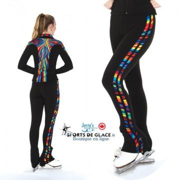 https://www.sports-de-glace.fr/6624-thickbox/fireworks-stripe-skating-pants.jpg