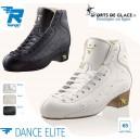 Risport Dance Elite Boots