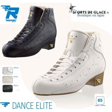 https://www.sports-de-glace.fr/6633-thickbox/risport-dance-elite-boots.jpg