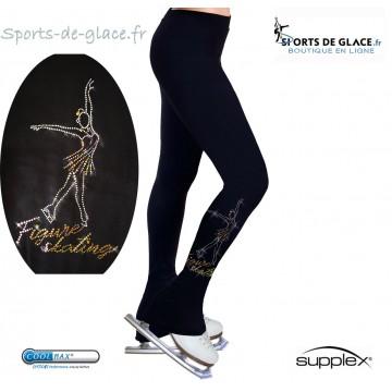https://www.sports-de-glace.fr/6636-thickbox/ny2-figure-skating-heel-pants.jpg