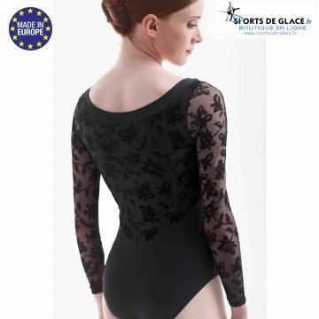 https://www.sports-de-glace.fr/6654-thickbox/black-lace-leotard-with-long-sleeves.jpg
