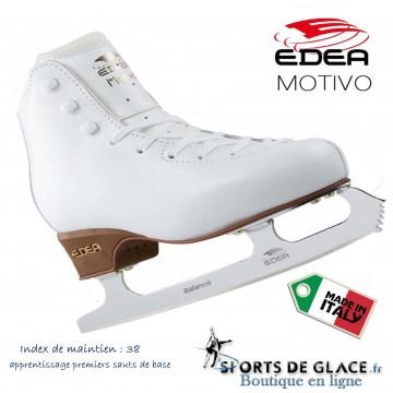 https://www.sports-de-glace.fr/6661-thickbox/edea-motivo-ice-skates.jpg