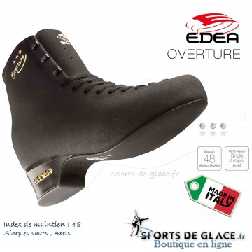 https://www.sports-de-glace.fr/6664-thickbox/black-edea-overture-boots.jpg