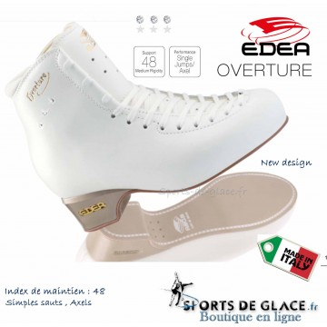 https://www.sports-de-glace.fr/6665-thickbox/edea-overture-skate-boots-ivory.jpg