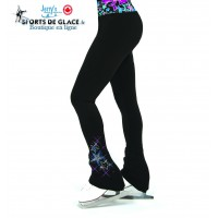 Star Sign Leggings