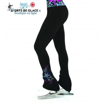 https://www.sports-de-glace.fr/6669-thickbox/jerry-s-star-sign-leggings.jpg