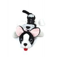 Jerry's Blade Buddies Puppy