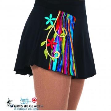 https://www.sports-de-glace.fr/6678-thickbox/fireworks-skirt.jpg