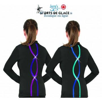 https://www.sports-de-glace.fr/6681-thickbox/jerry-s-ribbonette-jacket.jpg