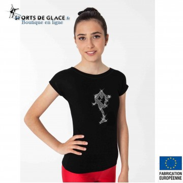 https://www.sports-de-glace.fr/6695-thickbox/ice-skater-rhinestones-shirt.jpg