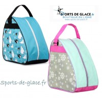 Junior Ice skates Bag