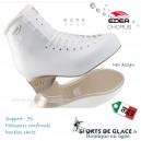 Edea Ice skates Chorus Boots