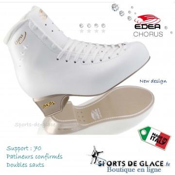 https://www.sports-de-glace.fr/6705-thickbox/edea-chorus.jpg
