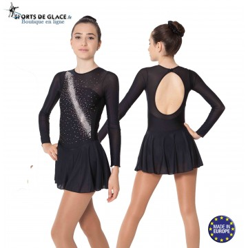 https://www.sports-de-glace.fr/6757-thickbox/black-skating-dress-with-silver-rhinestuds.jpg
