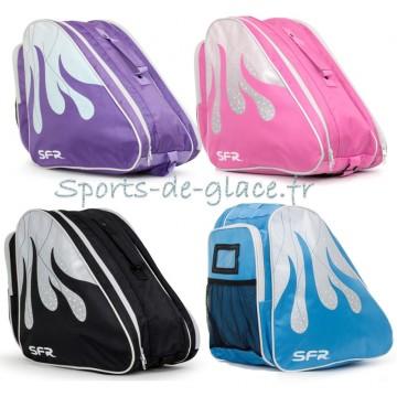 https://www.sports-de-glace.fr/6765-thickbox/mountain-pro-ice-bag.jpg