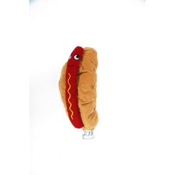 protege lames Hot Dog ultra rembourrés