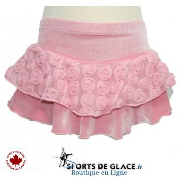 https://www.sports-de-glace.fr/6791-thickbox/princess-ice-skting-skirt.jpg
