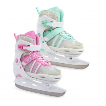 https://www.sports-de-glace.fr/6793-thickbox/children-semi-soft-adjustable-ice-skates.jpg