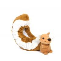 Protège lames Giani l'écureuil