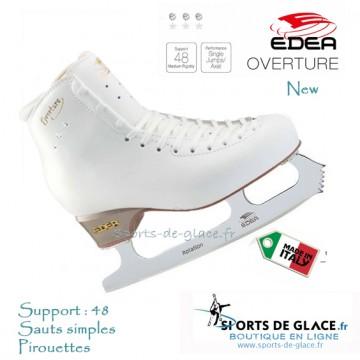 https://www.sports-de-glace.fr/6798-thickbox/edea-overture-ice-skates.jpg