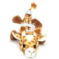 Protège lames Bibi la girafe